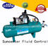 energy saving air booster pump air from china for natural gas boosts pressure